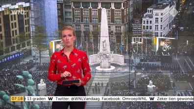 cap_Goedemorgen Nederland (WNL)_20180503_0707_00_11_46_142