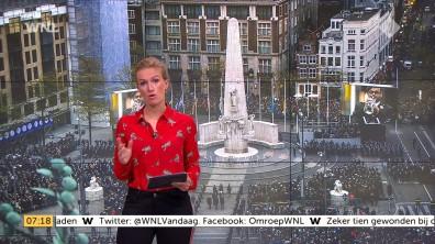 cap_Goedemorgen Nederland (WNL)_20180503_0707_00_11_47_145