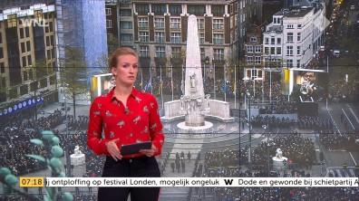 cap_Goedemorgen Nederland (WNL)_20180503_0707_00_11_59_147
