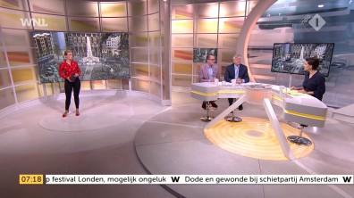 cap_Goedemorgen Nederland (WNL)_20180503_0707_00_12_01_150