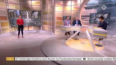 cap_Goedemorgen Nederland (WNL)_20180503_0707_00_12_55_152