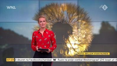 cap_Goedemorgen Nederland (WNL)_20180503_0707_00_12_59_154