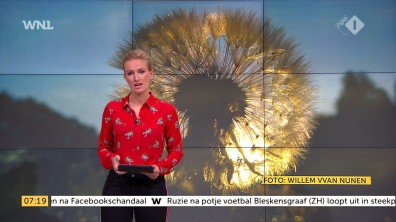 cap_Goedemorgen Nederland (WNL)_20180503_0707_00_13_00_155