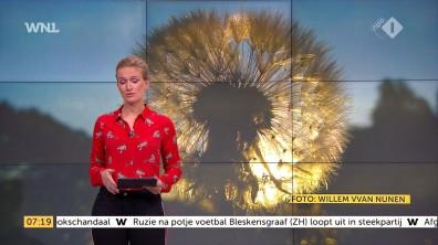 cap_Goedemorgen Nederland (WNL)_20180503_0707_00_13_01_157
