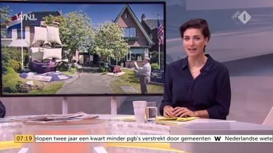 cap_Goedemorgen Nederland (WNL)_20180503_0707_00_13_13_159