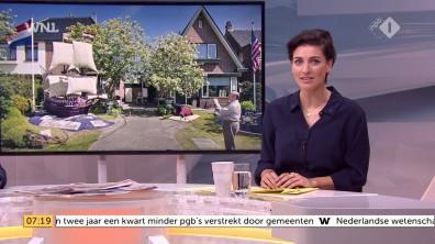 cap_Goedemorgen Nederland (WNL)_20180503_0707_00_13_14_162