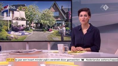 cap_Goedemorgen Nederland (WNL)_20180503_0707_00_13_14_165