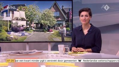cap_Goedemorgen Nederland (WNL)_20180503_0707_00_13_15_166