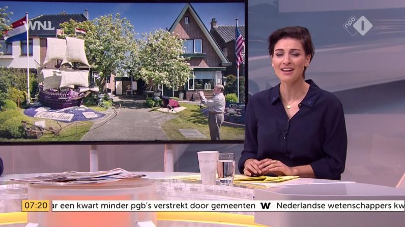 cap_Goedemorgen Nederland (WNL)_20180503_0707_00_13_15_167