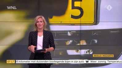 cap_Goedemorgen Nederland (WNL)_20180504_0707_00_10_39_113