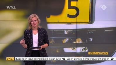 cap_Goedemorgen Nederland (WNL)_20180504_0707_00_10_41_121