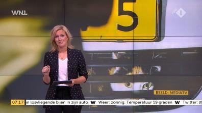 cap_Goedemorgen Nederland (WNL)_20180504_0707_00_10_42_123