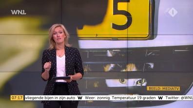 cap_Goedemorgen Nederland (WNL)_20180504_0707_00_10_43_124