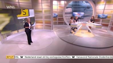 cap_Goedemorgen Nederland (WNL)_20180504_0707_00_10_59_130