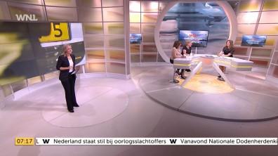 cap_Goedemorgen Nederland (WNL)_20180504_0707_00_10_59_131