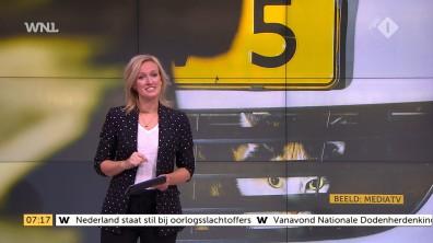 cap_Goedemorgen Nederland (WNL)_20180504_0707_00_10_59_132