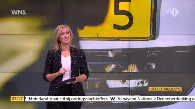 cap_Goedemorgen Nederland (WNL)_20180504_0707_00_11_00_133