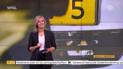 cap_Goedemorgen Nederland (WNL)_20180504_0707_00_11_00_134