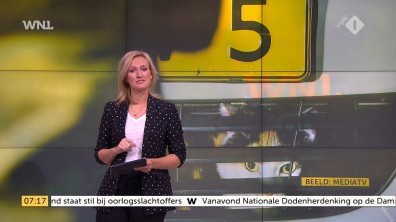 cap_Goedemorgen Nederland (WNL)_20180504_0707_00_11_01_138