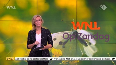 cap_Goedemorgen Nederland (WNL)_20180504_0707_00_11_01_140