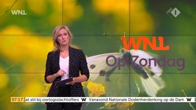 cap_Goedemorgen Nederland (WNL)_20180504_0707_00_11_02_141