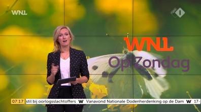 cap_Goedemorgen Nederland (WNL)_20180504_0707_00_11_02_142