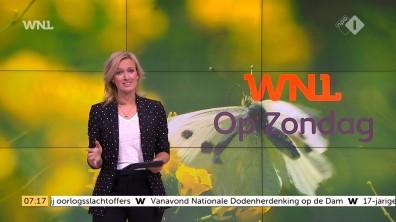 cap_Goedemorgen Nederland (WNL)_20180504_0707_00_11_03_144