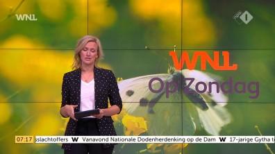 cap_Goedemorgen Nederland (WNL)_20180504_0707_00_11_04_147