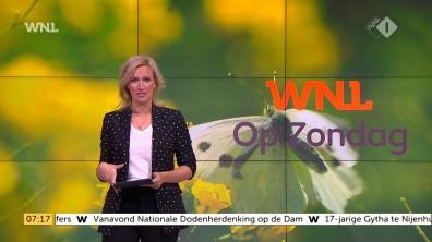 cap_Goedemorgen Nederland (WNL)_20180504_0707_00_11_05_149