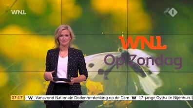 cap_Goedemorgen Nederland (WNL)_20180504_0707_00_11_05_151