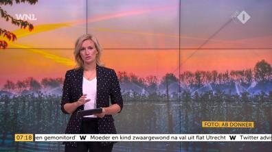 cap_Goedemorgen Nederland (WNL)_20180504_0707_00_11_43_153
