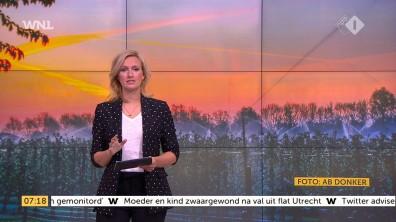 cap_Goedemorgen Nederland (WNL)_20180504_0707_00_11_43_154