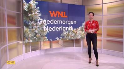 cap_Goedemorgen Nederland (WNL)_20180507_0707_00_00_55_24