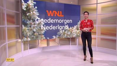 cap_Goedemorgen Nederland (WNL)_20180507_0707_00_00_55_25