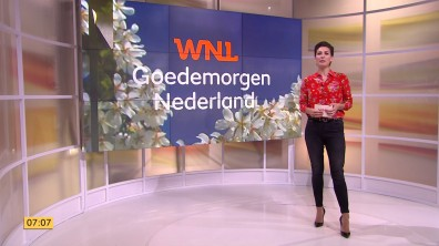 cap_Goedemorgen Nederland (WNL)_20180507_0707_00_00_55_26