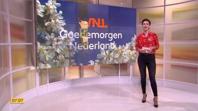 cap_Goedemorgen Nederland (WNL)_20180507_0707_00_00_56_27