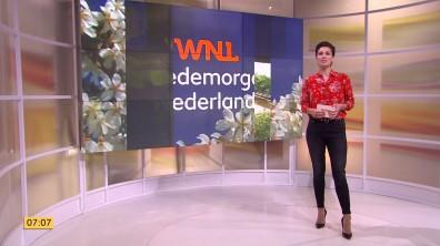 cap_Goedemorgen Nederland (WNL)_20180507_0707_00_00_56_28