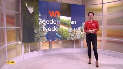 cap_Goedemorgen Nederland (WNL)_20180507_0707_00_00_56_29