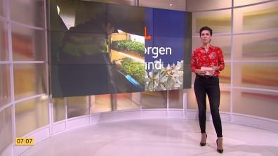 cap_Goedemorgen Nederland (WNL)_20180507_0707_00_00_56_31