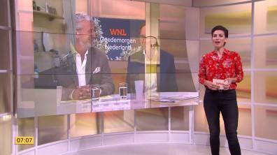 cap_Goedemorgen Nederland (WNL)_20180507_0707_00_01_05_68