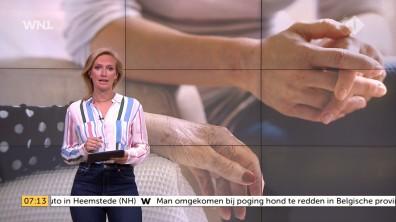cap_Goedemorgen Nederland (WNL)_20180507_0707_00_06_28_112