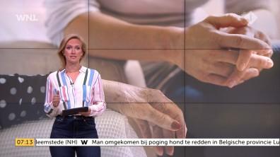 cap_Goedemorgen Nederland (WNL)_20180507_0707_00_06_29_116