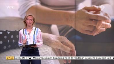 cap_Goedemorgen Nederland (WNL)_20180507_0707_00_06_29_119
