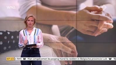 cap_Goedemorgen Nederland (WNL)_20180507_0707_00_06_30_122