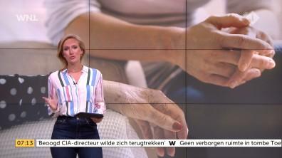 cap_Goedemorgen Nederland (WNL)_20180507_0707_00_06_42_125