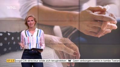 cap_Goedemorgen Nederland (WNL)_20180507_0707_00_06_42_127