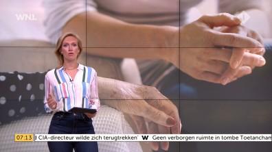 cap_Goedemorgen Nederland (WNL)_20180507_0707_00_06_43_130