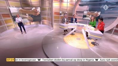 cap_Goedemorgen Nederland (WNL)_20180507_0707_00_07_39_133