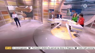 cap_Goedemorgen Nederland (WNL)_20180507_0707_00_07_40_134