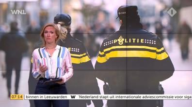 cap_Goedemorgen Nederland (WNL)_20180507_0707_00_07_51_138